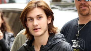 PHOTOS – René-Charles, le fils de Céline Dion a 18 ans, découvrez ses plus belles photos en famille