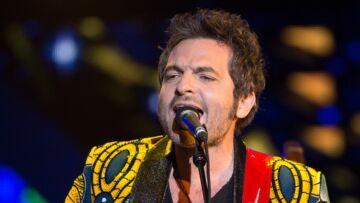 Pourquoi Matthieu Chedid (M) dédie une chanson au fils de France Gall et Michel Berger