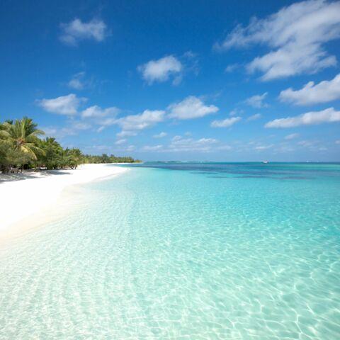 5 raisons de découvrir l'hôtel LUX* South Ari Atoll aux Maldives