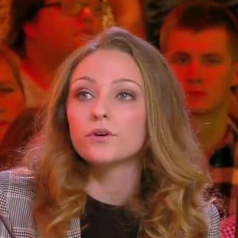 Filmées seins nus lors de la soirée Miss France, deux Miss confient leur calvaire depuis l'émission