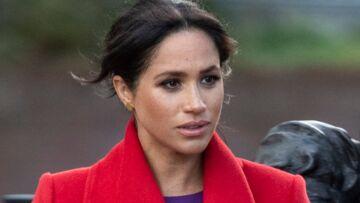 Le vrai visage de Meghan Markle? La duchesse menacée par une vidéo