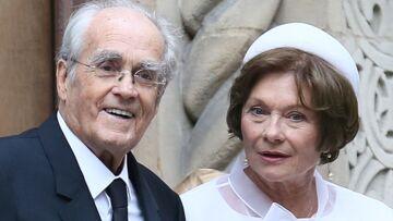 Michel Legrand est décédé: retour sur son histoire avec Macha Méril et leur mariage 50 ans après leur rencontre