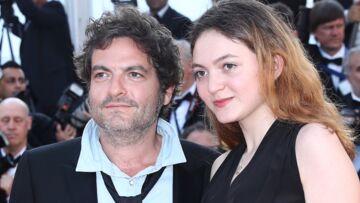Matthieu Chedid et sa fille Billie réunis sur son dernier album: comment il a cherché à la protéger