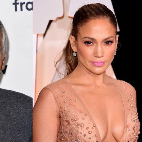 PHOTOS – Jennifer Lopez, Nagui, Sophie Marceau: ces stars qui ne font pas leur âge