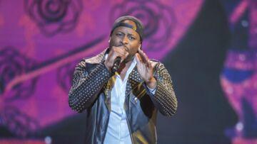 Destination Eurovision: un candidat menacé de mort