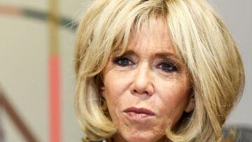 Brigitte Macron bouleversée: comment la Première dame vit les attaques