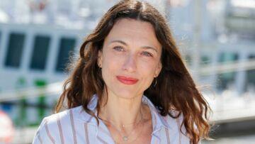 Natacha Lindinger (Sam): pourquoi elle ne veut pas montrer la série de TF1 à son fils de 7 ans