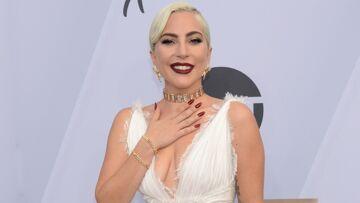 PHOTOS – SAG Awards 2019: Lady Gaga, Timothée Chalamet, découvrez les plus belles tenues des stars