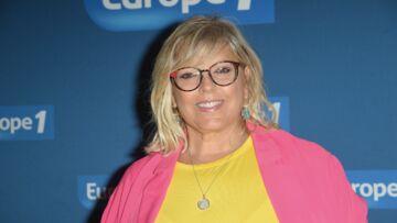 Laurence Boccolini blessée par les insultes sur son physique, elle dénonce un faux régime miracle