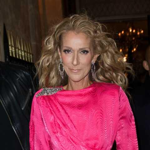 """Céline Dion, en larmes, évoque le harcèlement scolaire qu'elle a subi: """"Les pires années de ma vie"""""""