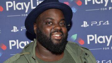 "Issa Doumbia (Sam): comment Jamel Debbouze l'a sauvé de ""gens peu recommandables"""