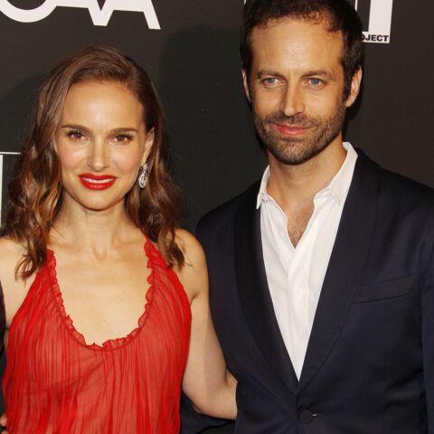 Benjamin Millepied bientôt (à nouveau) parisien: Retour sur son coup de foudre avec Natalie Portman
