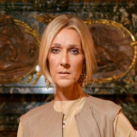 """Céline Dion, cash sur sa situation sentimentale: """"Je suis célibataire, qu'on me laisse tranquille, merci"""""""