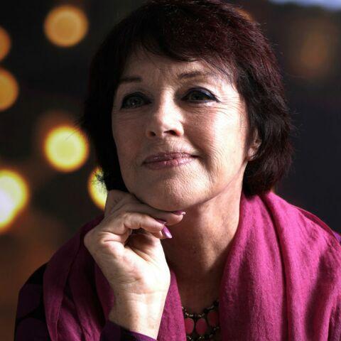 Anny Duperey: comment la comédienne a trouvé la force de surmonter la mort tragique de ses parents à 8 ans
