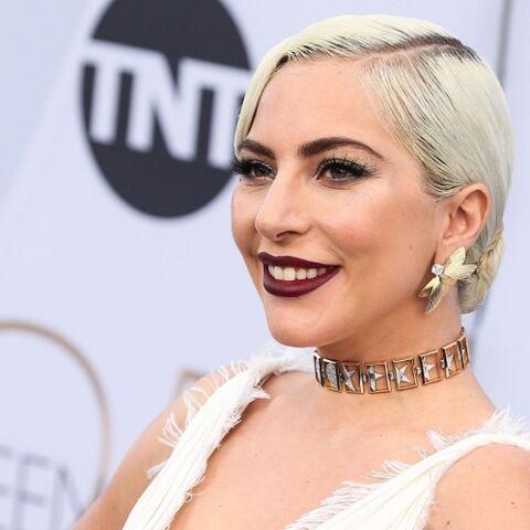 Lady Gaga enfin heureuse en amour avec Christian Carino: pourquoi la chanteuse est inquiète que tout s'arrête