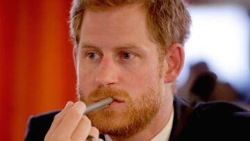 Prince Harry: ses révélations émouvantes sur son futur rôle de père