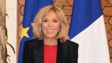 «Ils rêvent qu'elle meure»: Brigitte Macron agacerait l'entourage de son mari