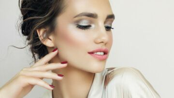 Maquillage: 10 tendances vernis à adopter en 2019