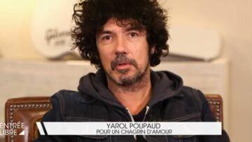 VIDEO – Johnny Hallyday déjà oublié par son guitariste Yarol Poupaud?