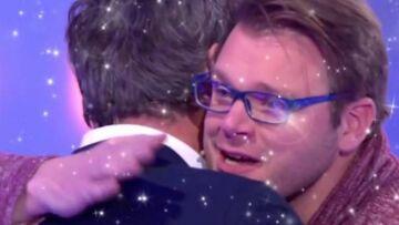 Les 12 Coups de Midi: Benoît signe un record dans le jeu de Jean-Luc Reichmann