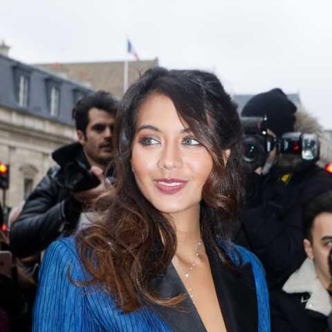 Miss France victime d'une remarque gênante de Laurent Ruquier, elle tempère mais réagit