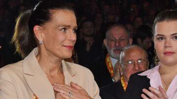 PHOTOS – Stéphanie de Monaco a 54 ans: sa fille Camille Gottlieb lui clame son amour