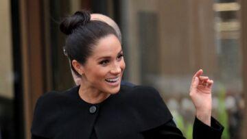 Accouchement de Meghan Markle: l'hôpital choisi par Kate Middleton et Lady Diana se tient prêt