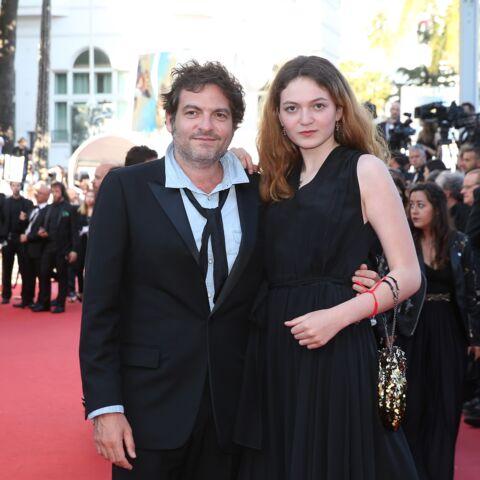 Matthieu Chedid, raconté par Billie, sa fille de 16 ans: «Papa a toujours été très présent»