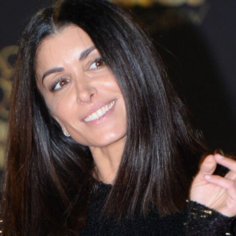 Jenifer (The Voice) fait son mea culpa