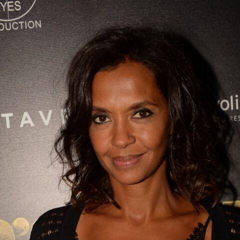 Karine Le Marchand très étonnée: pourquoi elle a retrouvé un ancien candidat de L'Amour est dans le pré