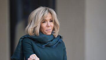 Brigitte Macron choquée… quand un hôte indélicat lui a recommandé un chirurgien esthétique