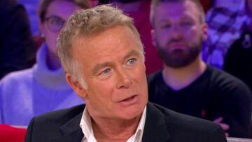 VIDÉO – Franck Dubosc révèle une tendre (et très drôle) anecdote avec ses fils Milhan et Raphaël