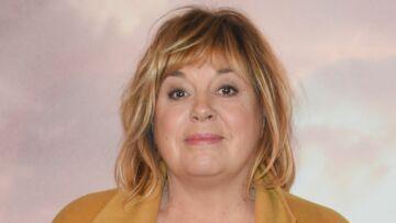 Michèle Bernier: sa fille lui a annoncé qu'elle allait être grand-mère de façon très originale