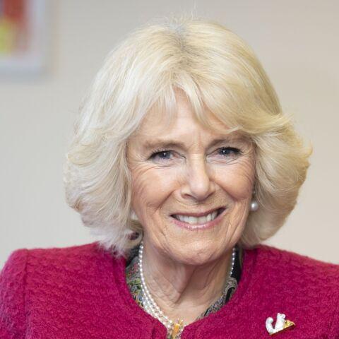 Comment l'un des fils de Diana a poussé Charles à épouser Camilla