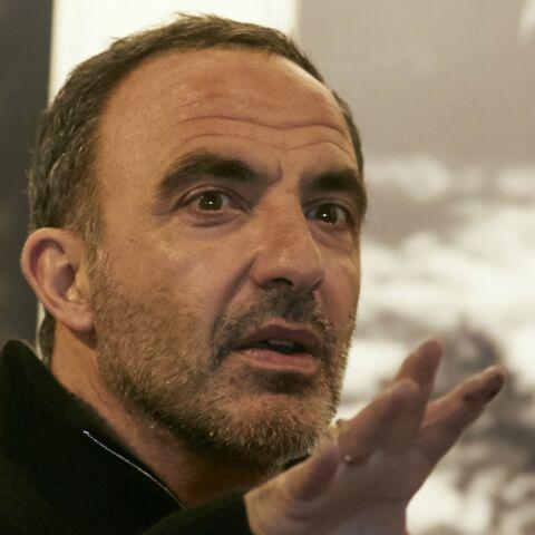 Nikos Aliagas: un an après la polémique Mennel, il revient sur cette affaire