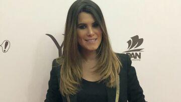 Karine Ferri: cette très coquette somme demandée à Cyril Hanouna en dédommagement des photos d'elle dénudées