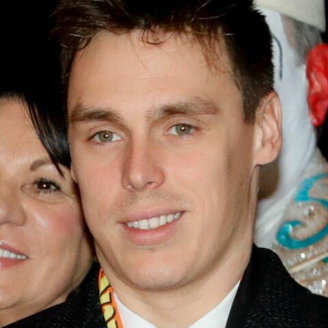 Nouvelle vie pour Louis Ducruet, le fils de Stéphanie hérite de nouvelles responsabilités à Monaco