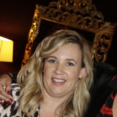 Hélène Darroze, pas touche à Laeticia Hallyday: «Elle est la soeur que je n'ai jamais eue»