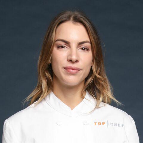 PHOTOS – Top Chef: Marie-Victorine Manoa, cette candidate qui risque de faire parler d'elle