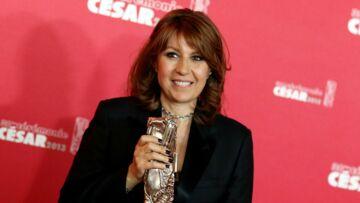 Valérie Benguigui (Comme t'y es belle): sa disparition tragique a laissé un vide