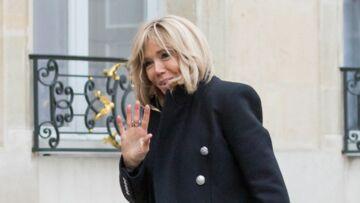 """VIDEO – Philippe Besson, intime de Brigitte Macron, décrit une Première dame """"bousculée"""", mais soucieuse de """"tenir compte de ce qui se passe"""""""