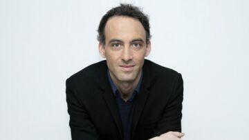 VIDÉO – «Raphael Glucksmann s'en est pris plein la figure!», le philosophe au coeur d'une polémique