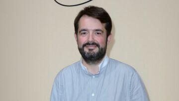 Jean-François Piège: comment il sera davantage présent dans Top Chef