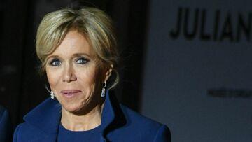 VIDÉO – «Elle savait que ce serait très dur»: comment Brigitte Macron s'est préparée au rôle de Première dame