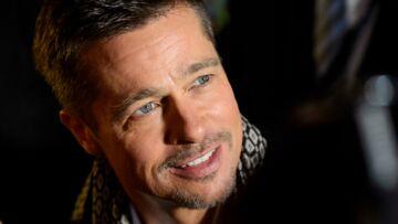 Brad Pitt et Charlize Theron vont-ils vraiment s'installer ensemble? Retour sur une folle rumeur