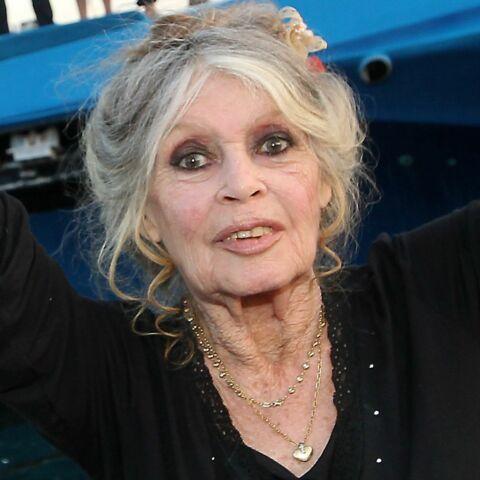 Brigitte Bardot se prépare pour son dernier coup d'esbroufe à 84 ans