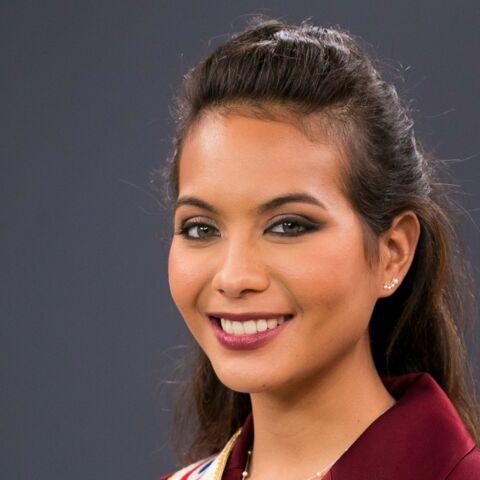 Vaimalama Chavez révèle le contenu d'une lettre qui «l'a profondément troublée»
