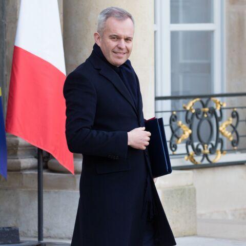 François de Rugy, le N°2 du gouvernement, chez Cyril Hanouna
