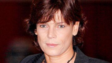 VIDÉO – Stéphanie de Monaco, inspiratrice d'une chanson potache malgré elle