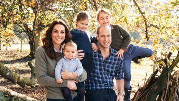 Les enfants de Kate et William sont prévenus, ils n'auront pas le droit d'aller sur les réseaux sociaux!